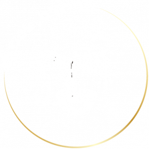 ממרחים טפנדים