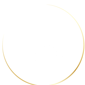 לחם קרקרים קורנפלקס